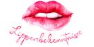 Lippenbekenntnisse
