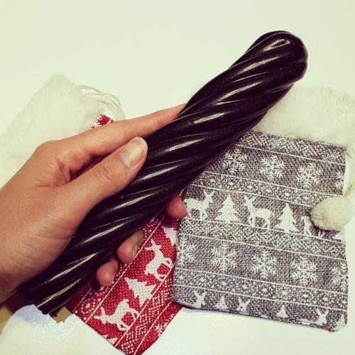 Silicone Sweets nicht nur zu Weihnachten