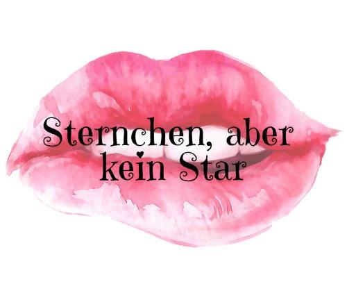 Platz 8: Womanizer Starlet
