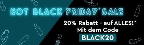 Venize Black Friday Sale